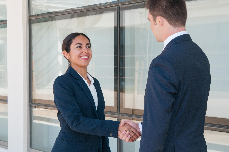 Sobre gestión de igualdad laboral + COMPLYLAW IGUALDAD