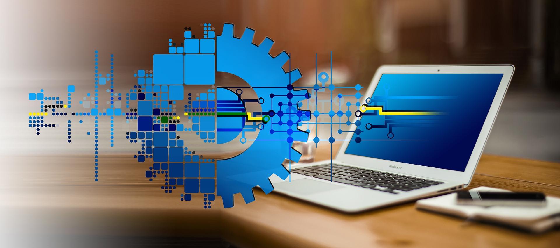 Digitalización y control de gastos sin esfuerzo ¡Adiós Excel! Hola XPENDOR