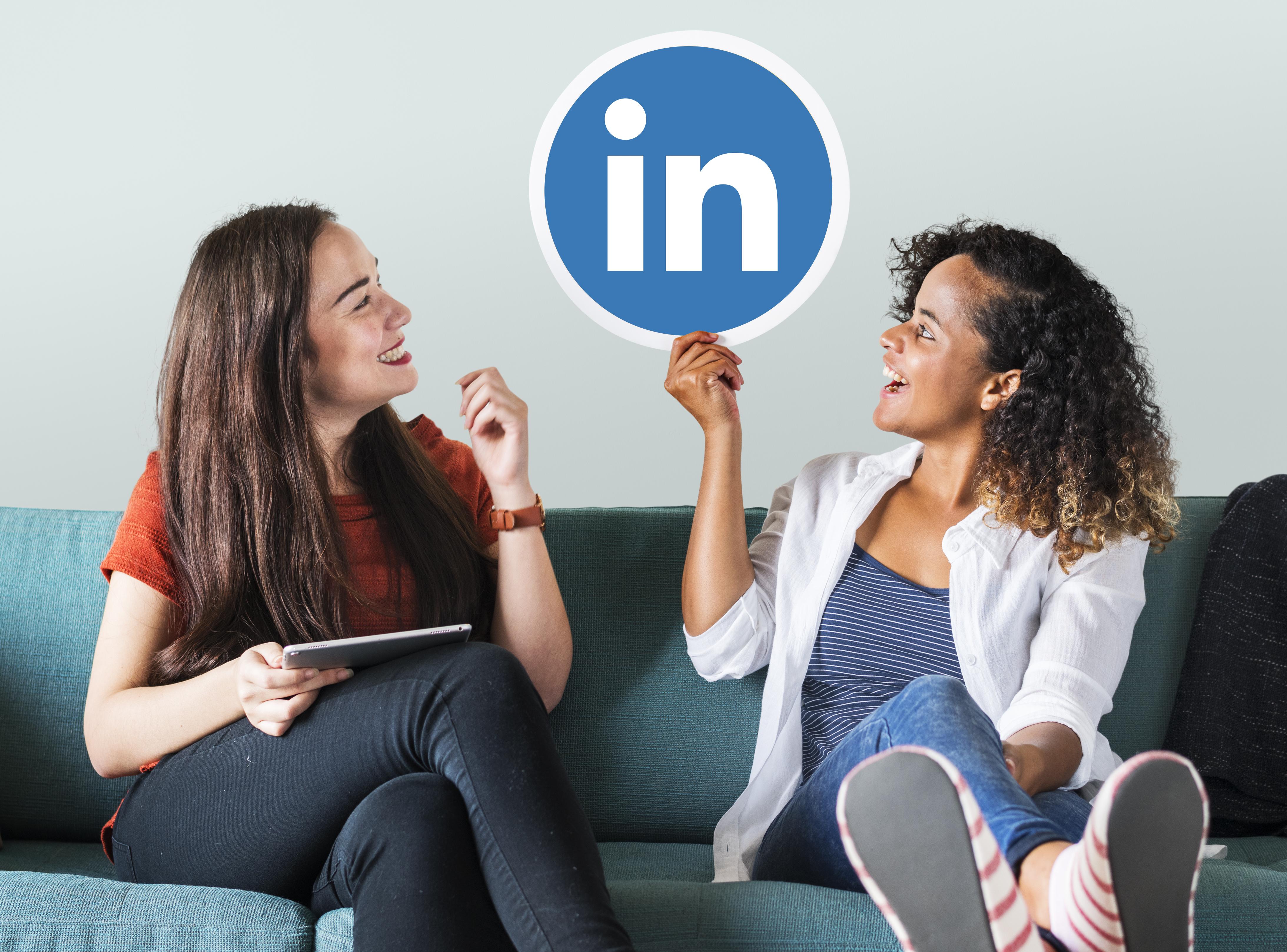 Marketing en Linkedin. Claves y estrategias para conseguir clientes en esta red social