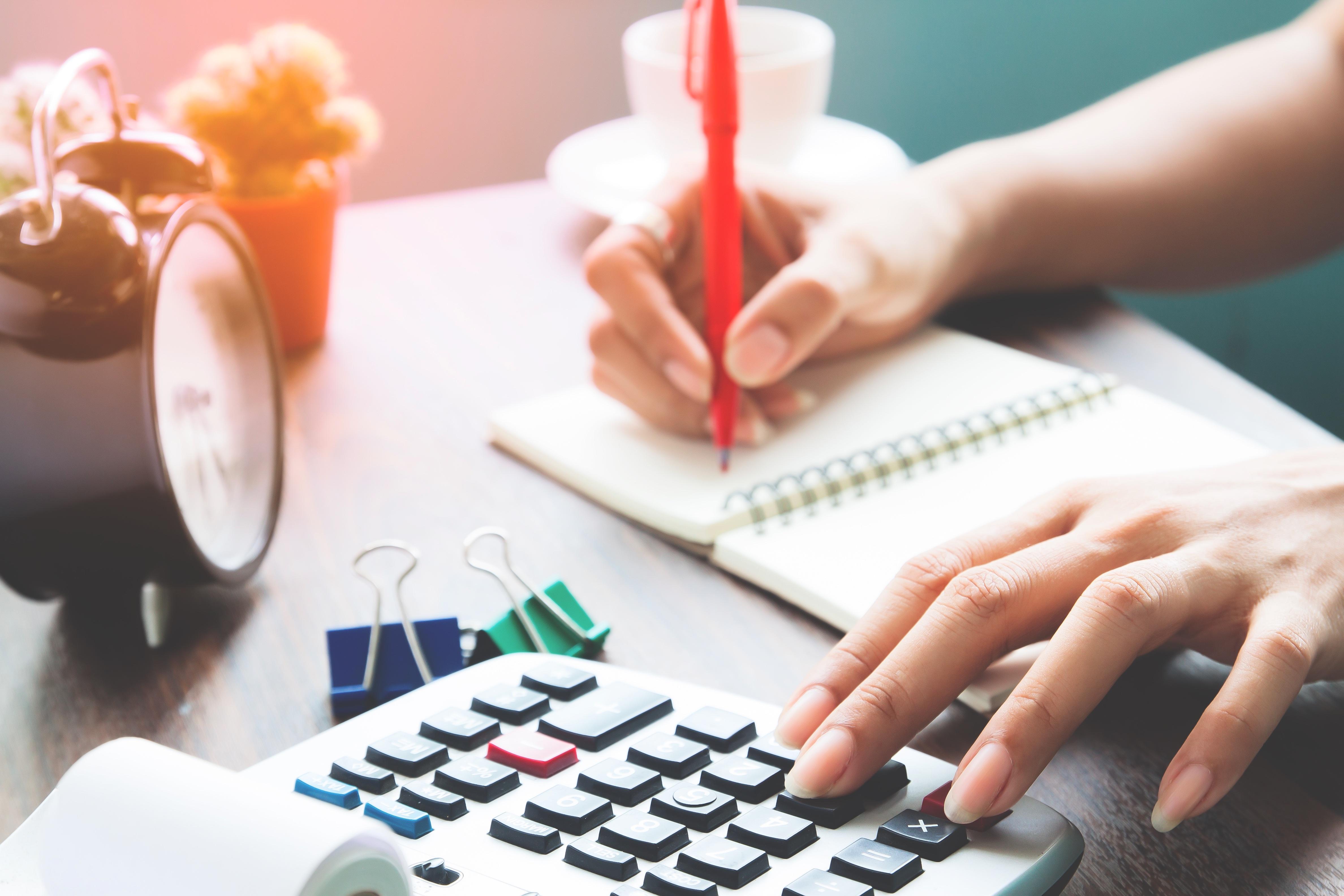 Novedades contables urgentes: modificación PGC 2021