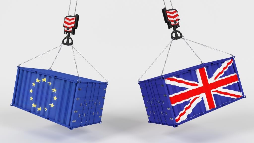 Brexit: Aspectos prácticos de la nueva operativa comercial. Experiencias aprendidas y próximos retos