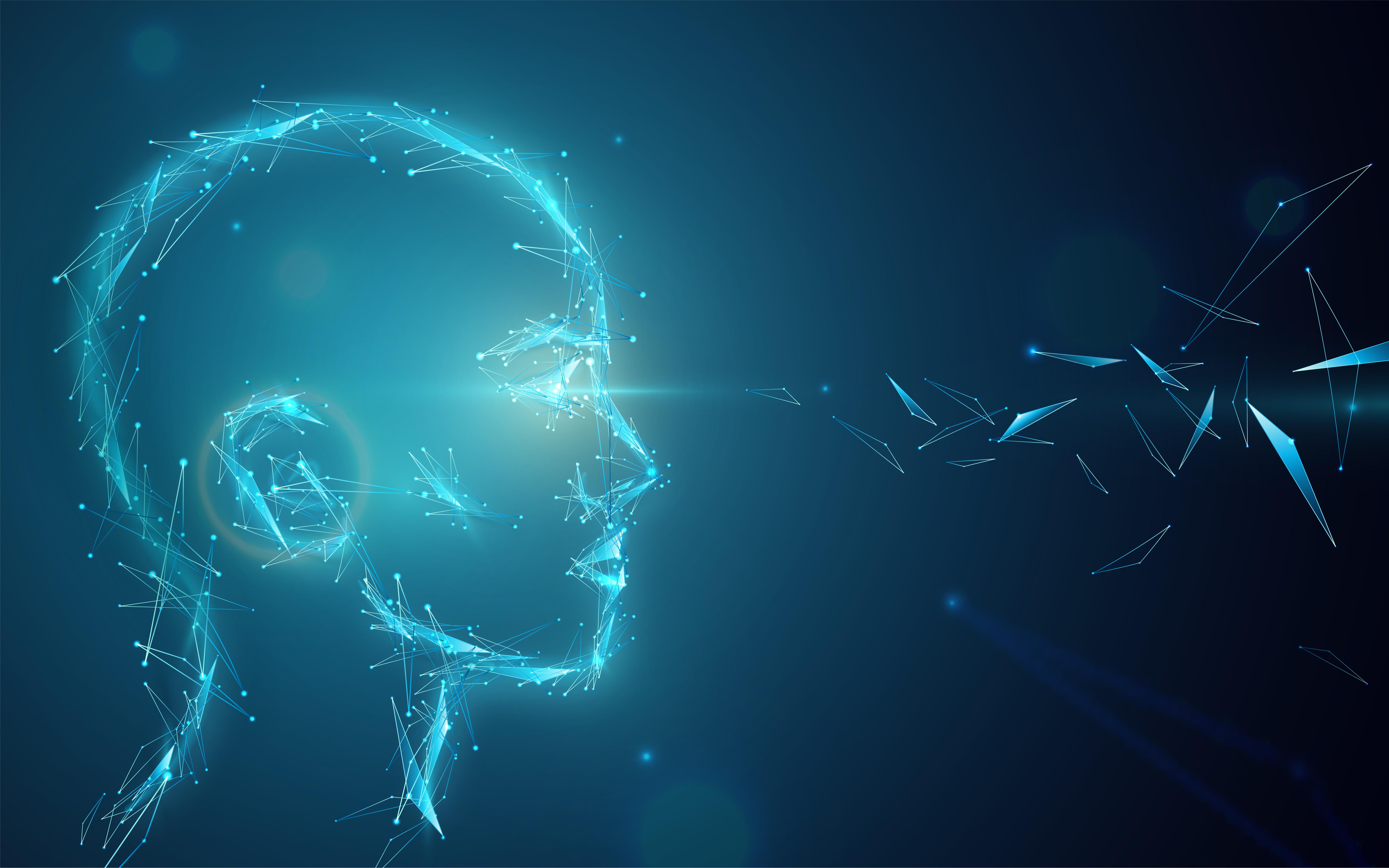 MÓDULO 2. MACHINE LEARNING Y CIENCIA DE DATOS