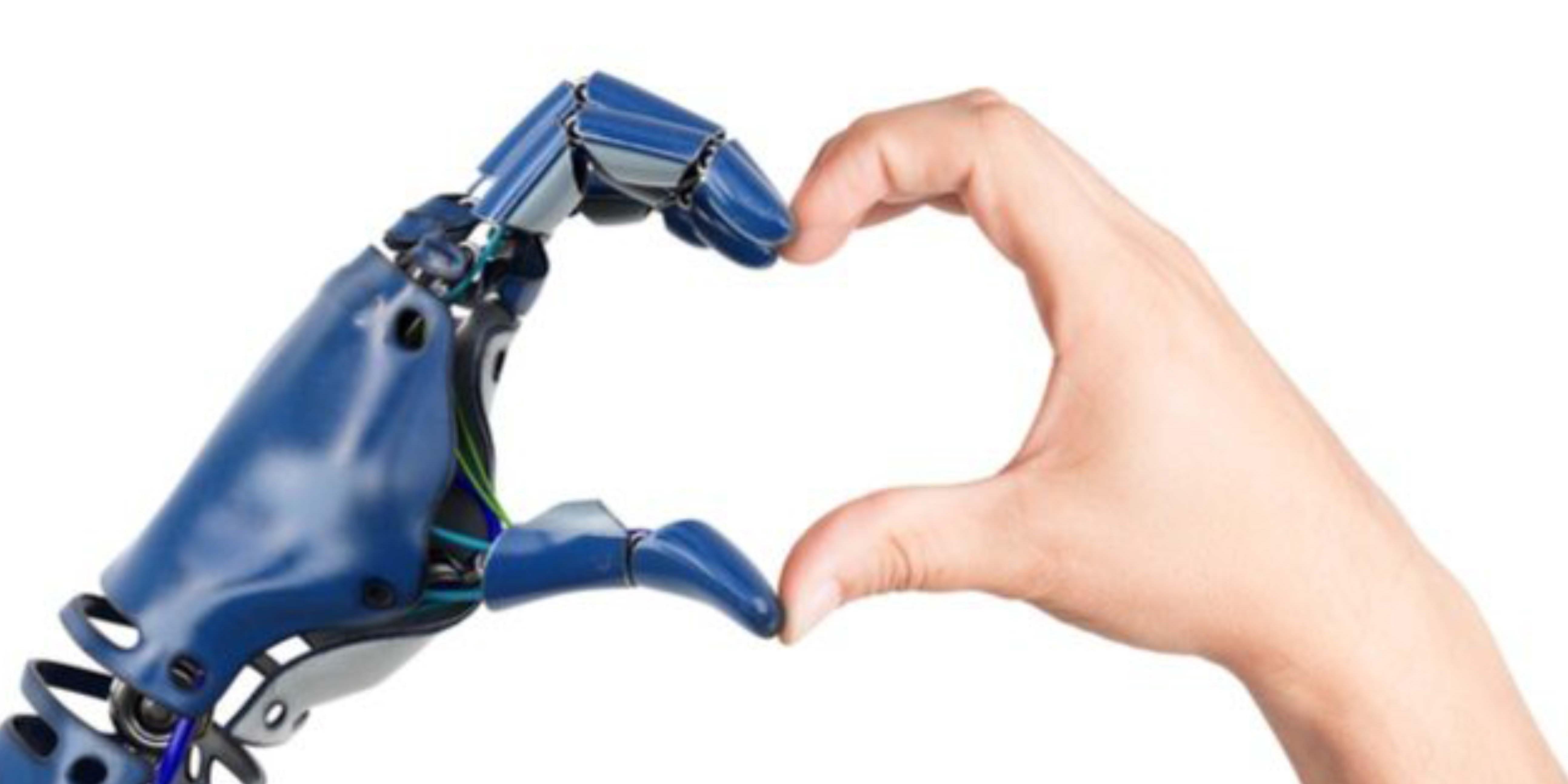 Inteligencia Artificial: Impacto, Estrategia e Implementación en la empresa