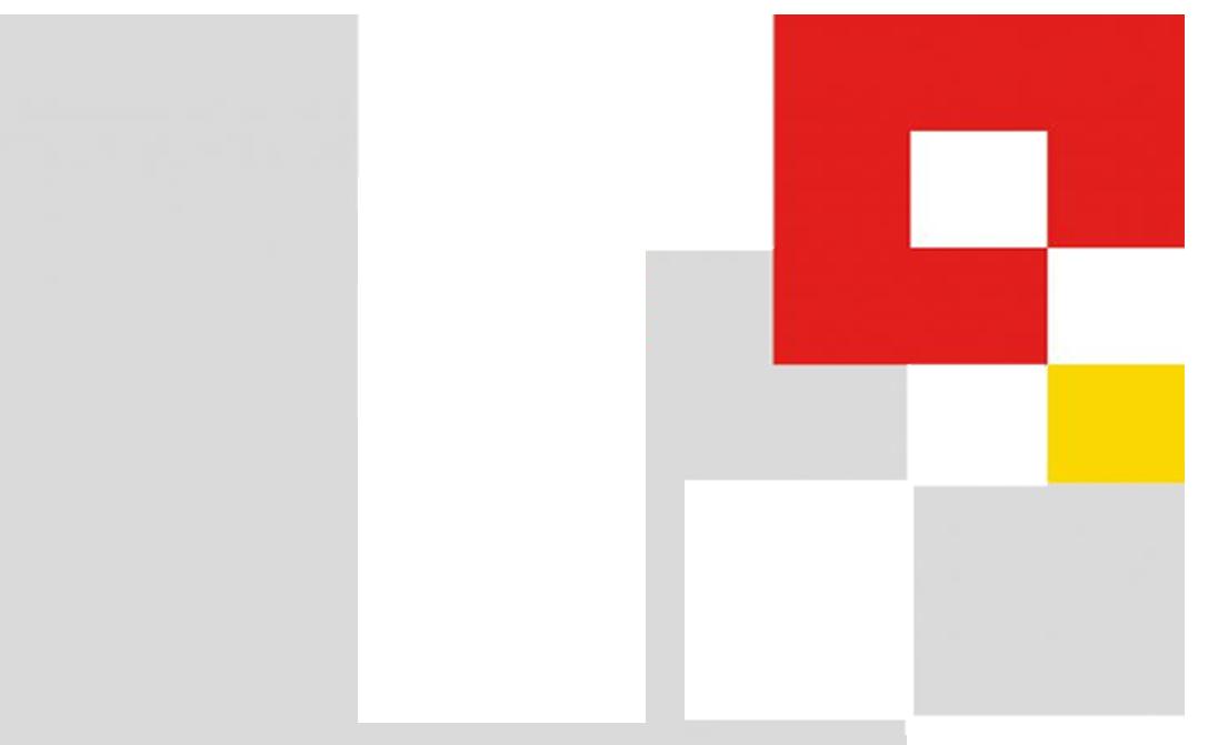 Egalle, Foticos, Jumosol, Nodriza Tech, Novapan/Panishop y Prodesa, finalistas del Premio Pyme del Año 2021 en Zaragoza