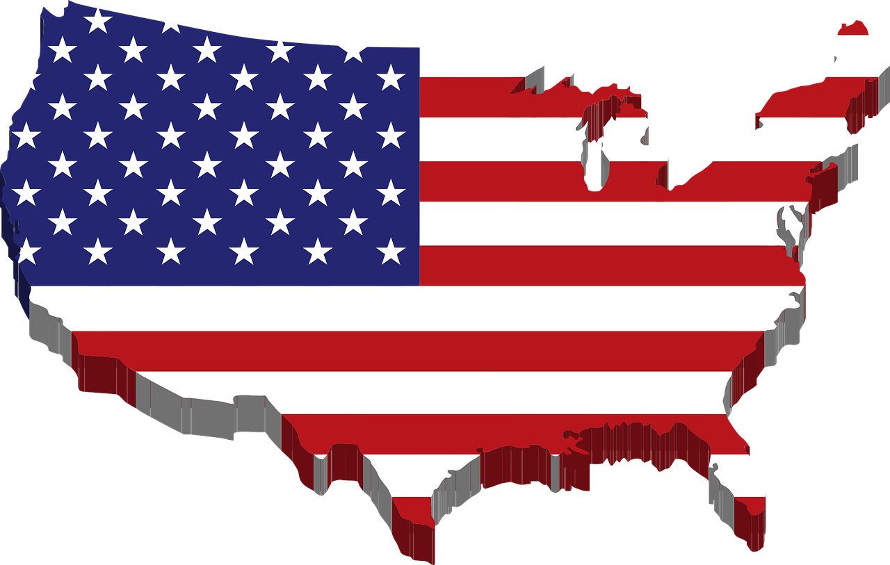 Estados Unidos: 100 días de administración Biden. Oportunidades de negocio en EEUU