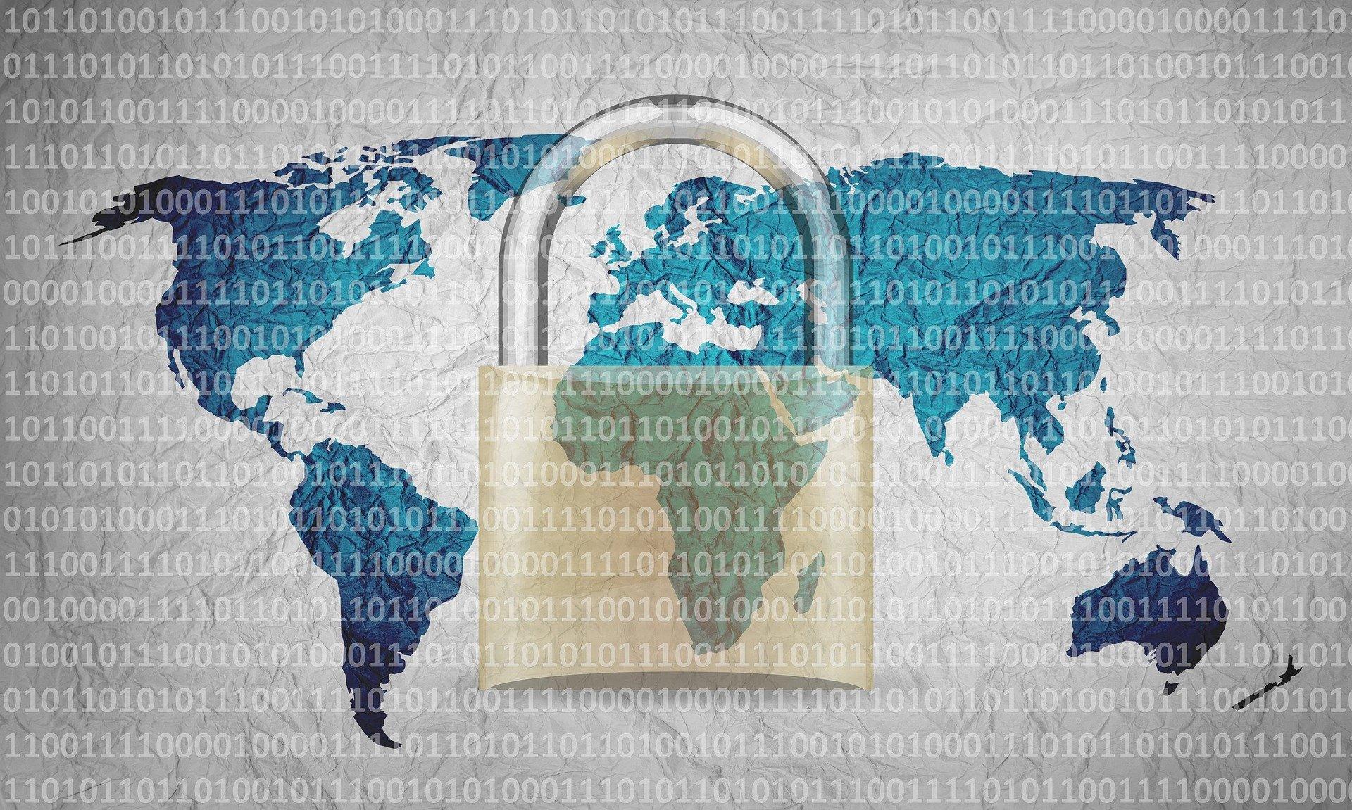 Los retos de la transformación digital segura y los ciberriesgos