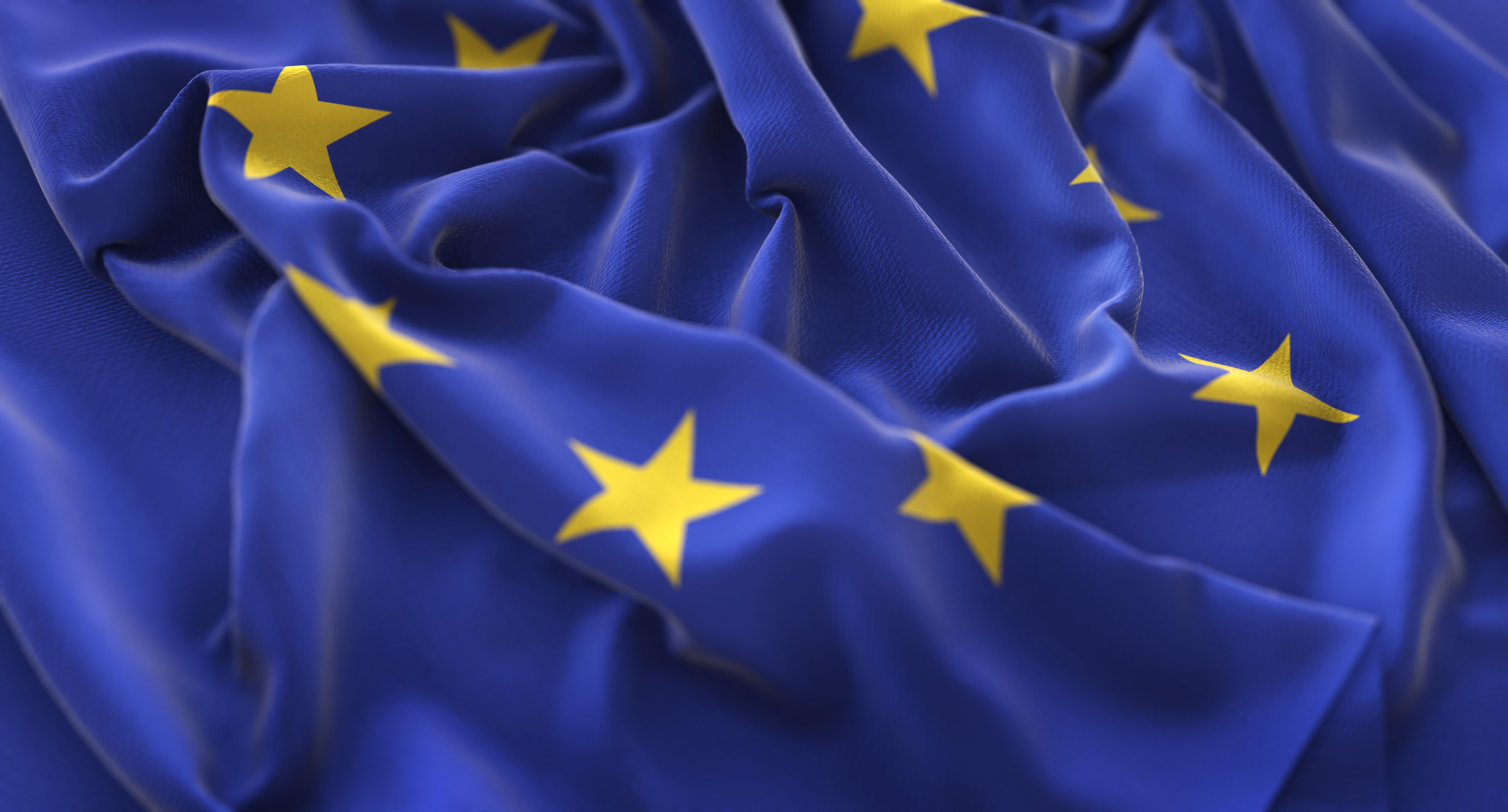 Fondos Europeos de recuperación y resiliencia