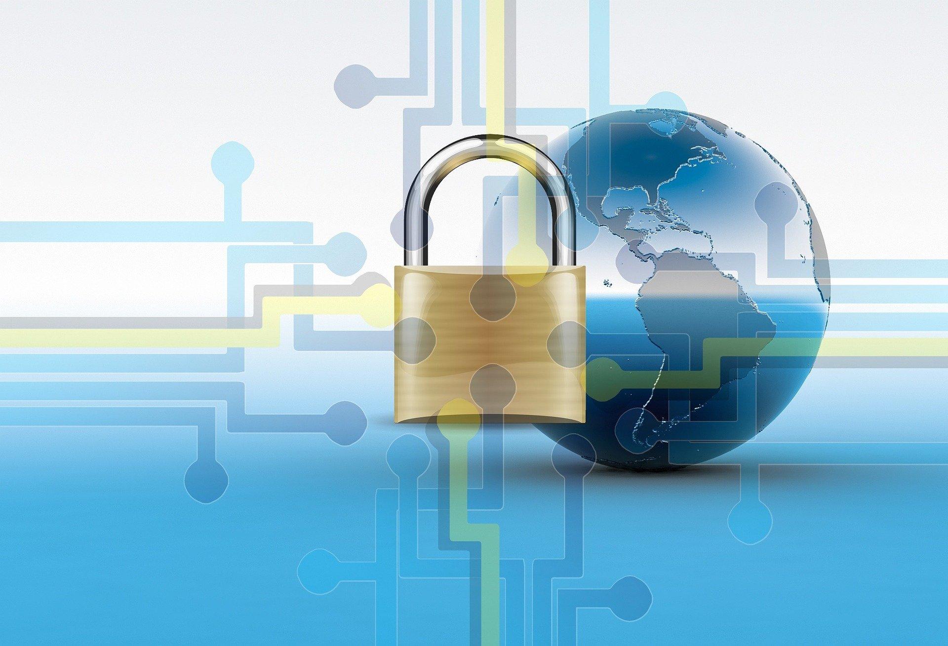 Ciberseguridad con Kaspersky: Herramientas, prevención y formación necesarias para hacer frente a los ciberataques
