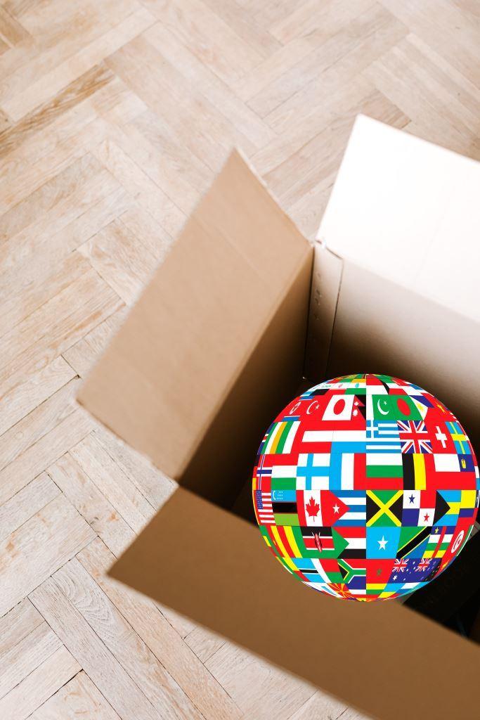 Certificación de origen de las mercancías, aspecto clave del comercio internacional