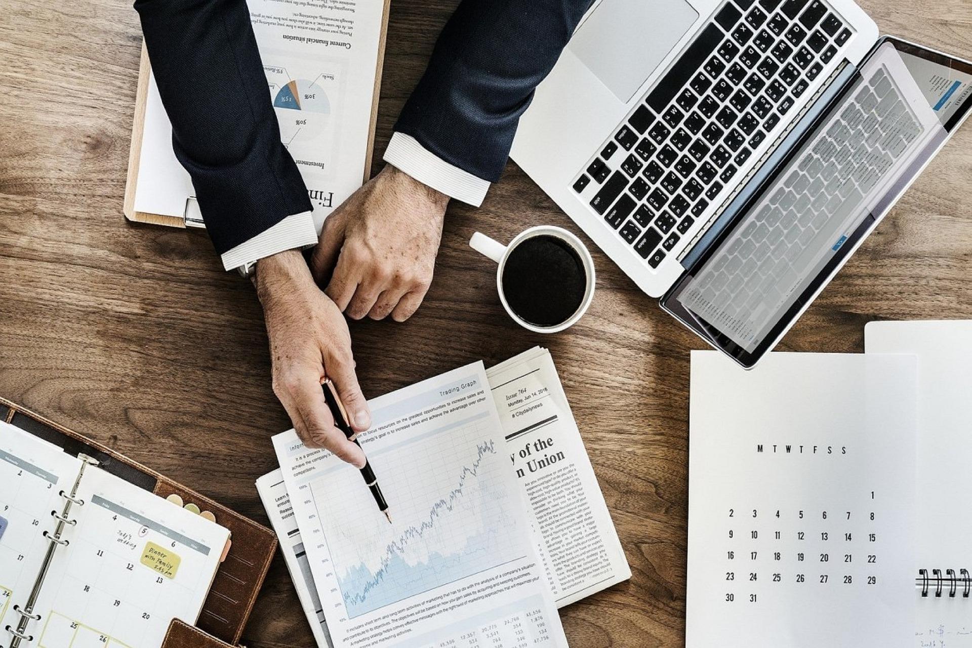 Programa Superior en fiscalidad empresarial para directivos