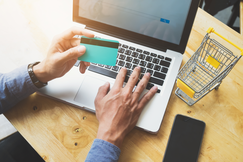 Comienzan los cursos para digitalizar el comercio