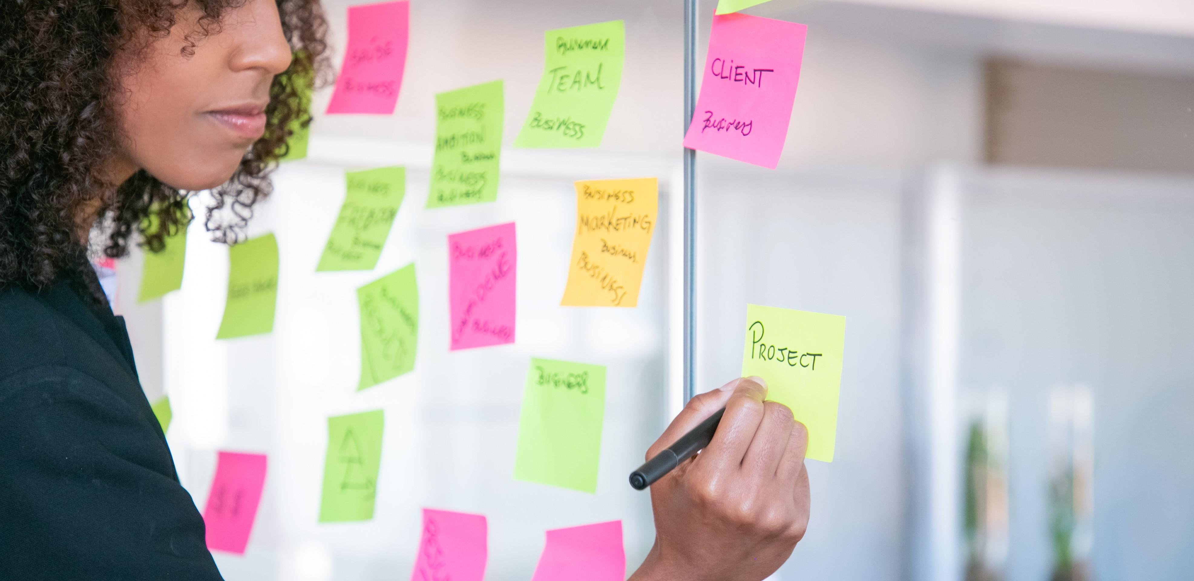 Lean Office: Mejora la gestión y organización de los procesos en tu oficina y ahorra costes