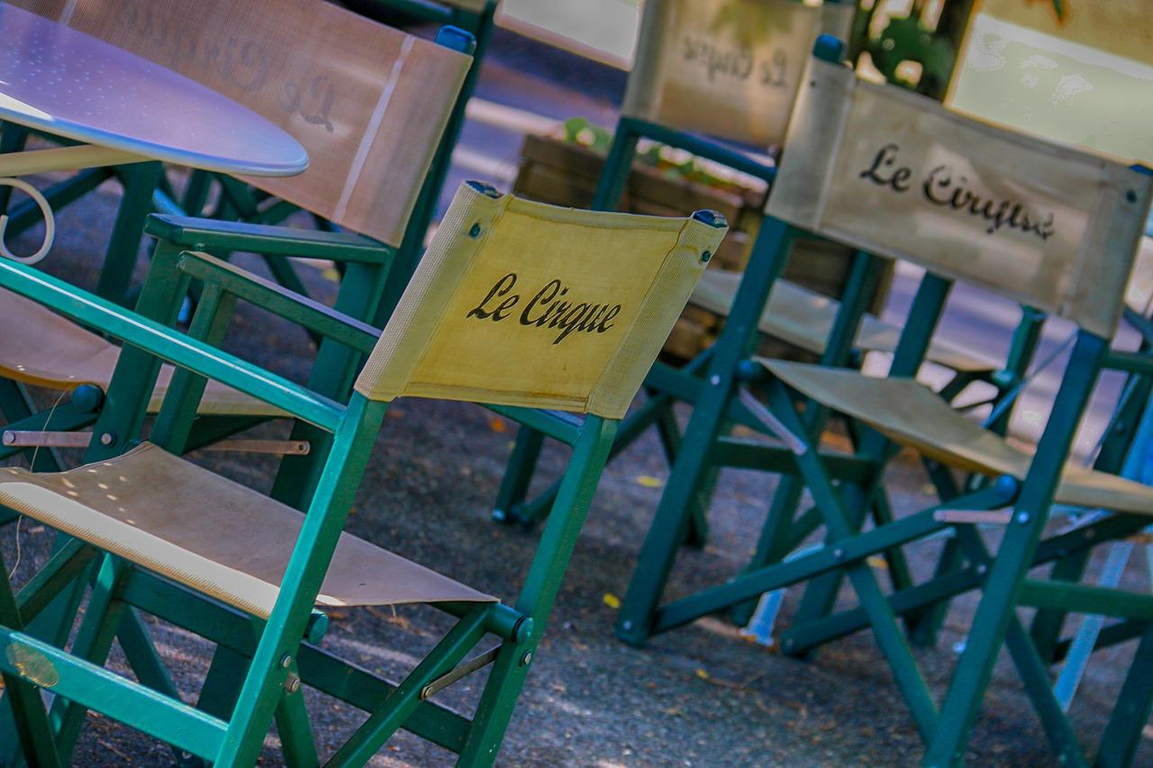 Cámara Zaragoza apuesta por la conciliación entre ocio y descanso