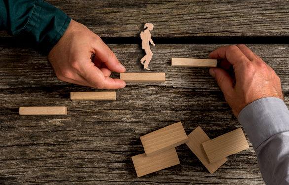 PIMEI: Orientación y acompañamiento para conseguir empleo