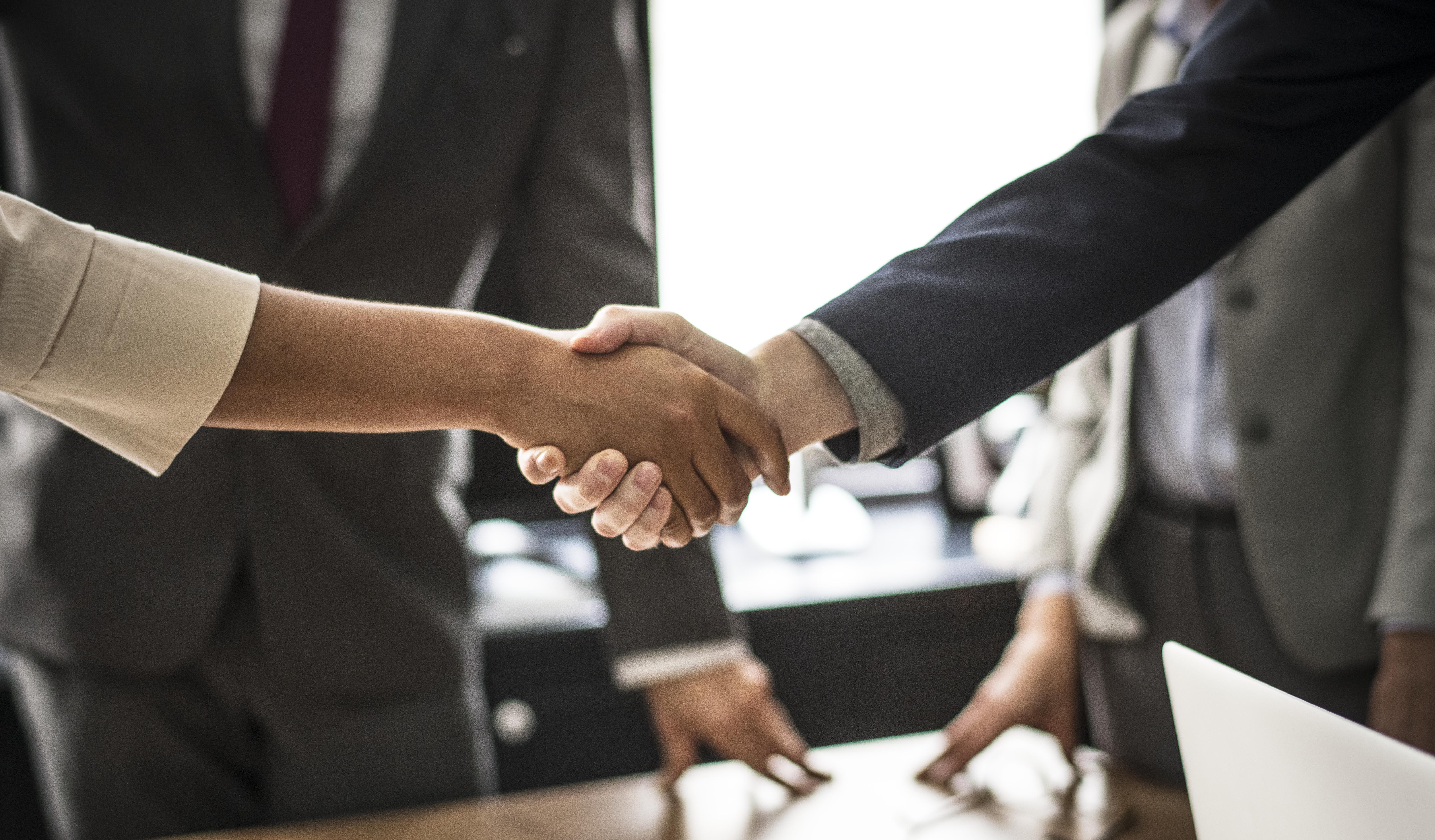 Transformación de organizaciones desde la experiencia de cliente