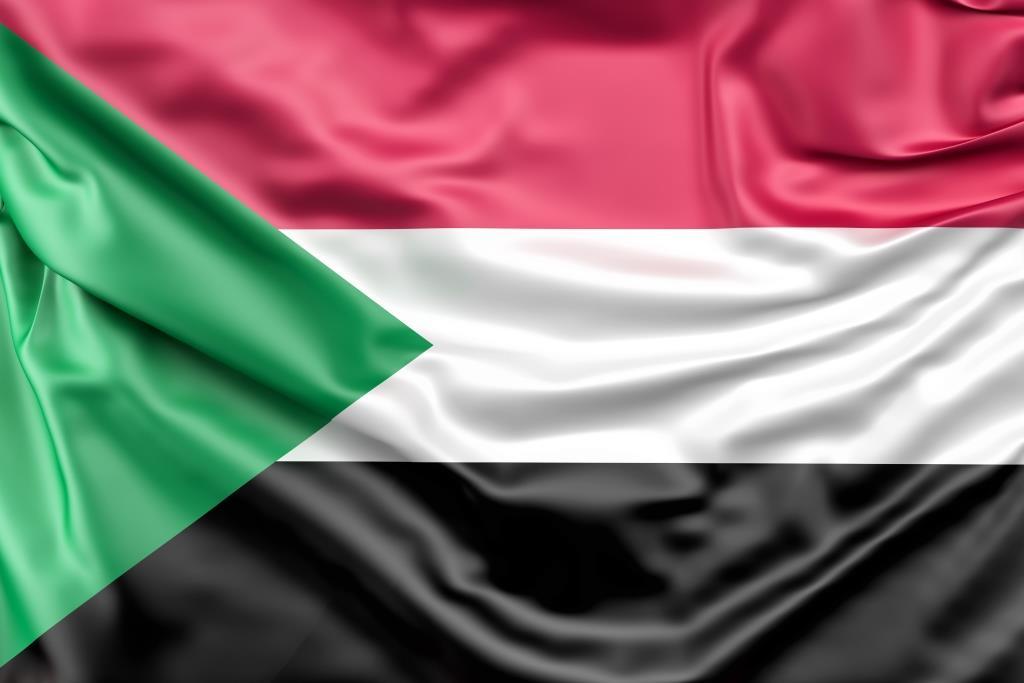 Sudán: Situación actual y perspectivas de negocio