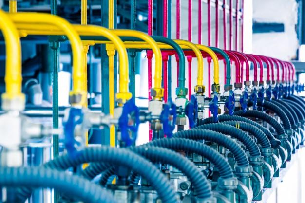 La Cámara informa sobre las nuevas ayudas para proyectos industriales
