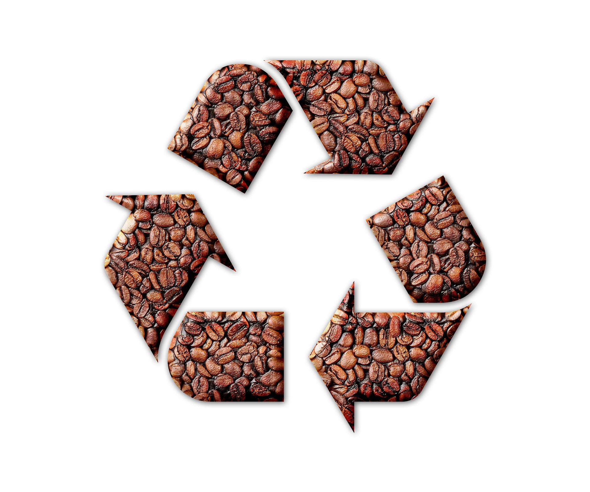 Proyecto Kafea