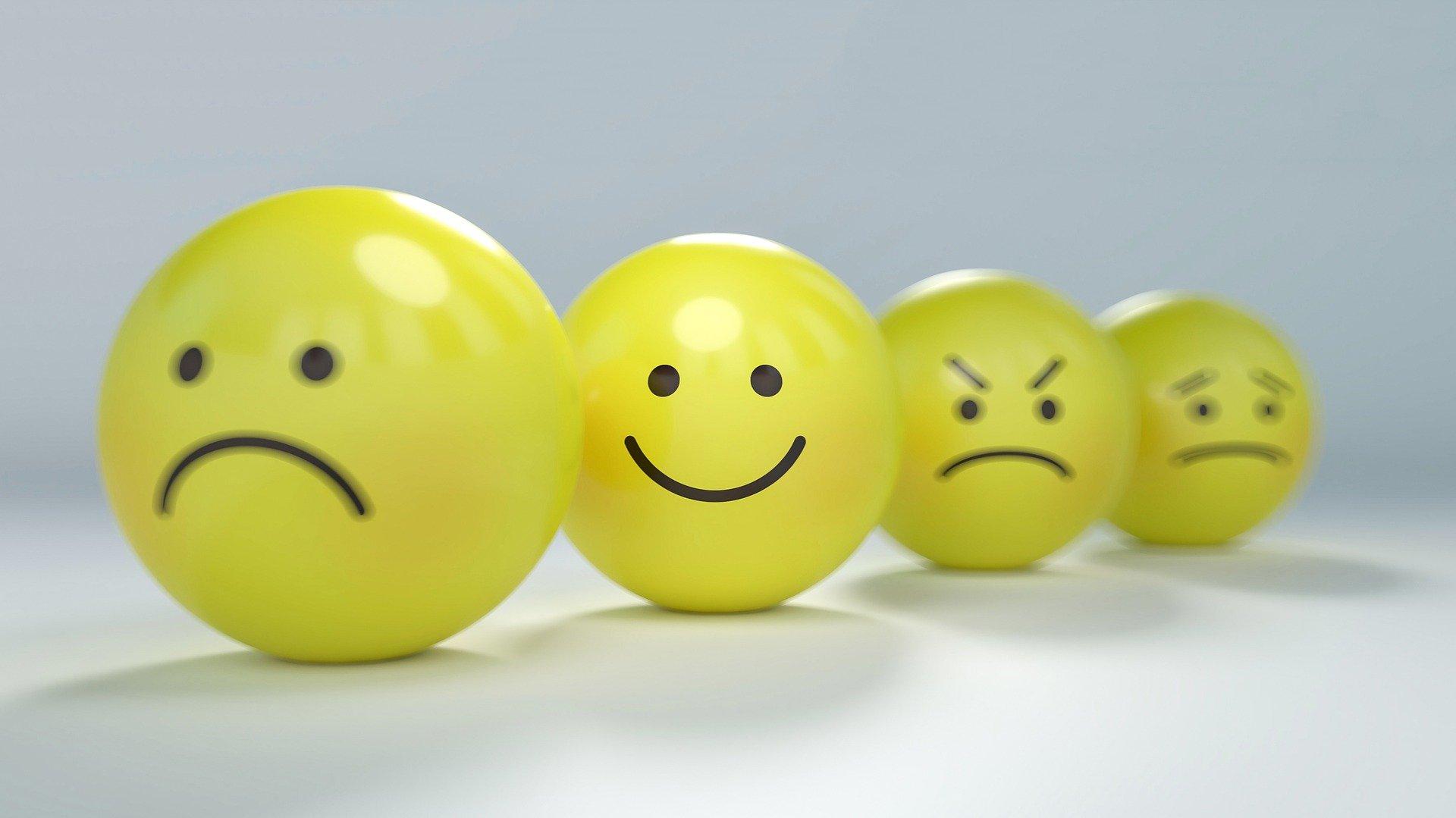 La salud mental en la empresa. Claves para saber comunicar