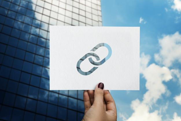 Programa Ejecutivo: LinkedIn Social Selling. Internacionalización 4.0