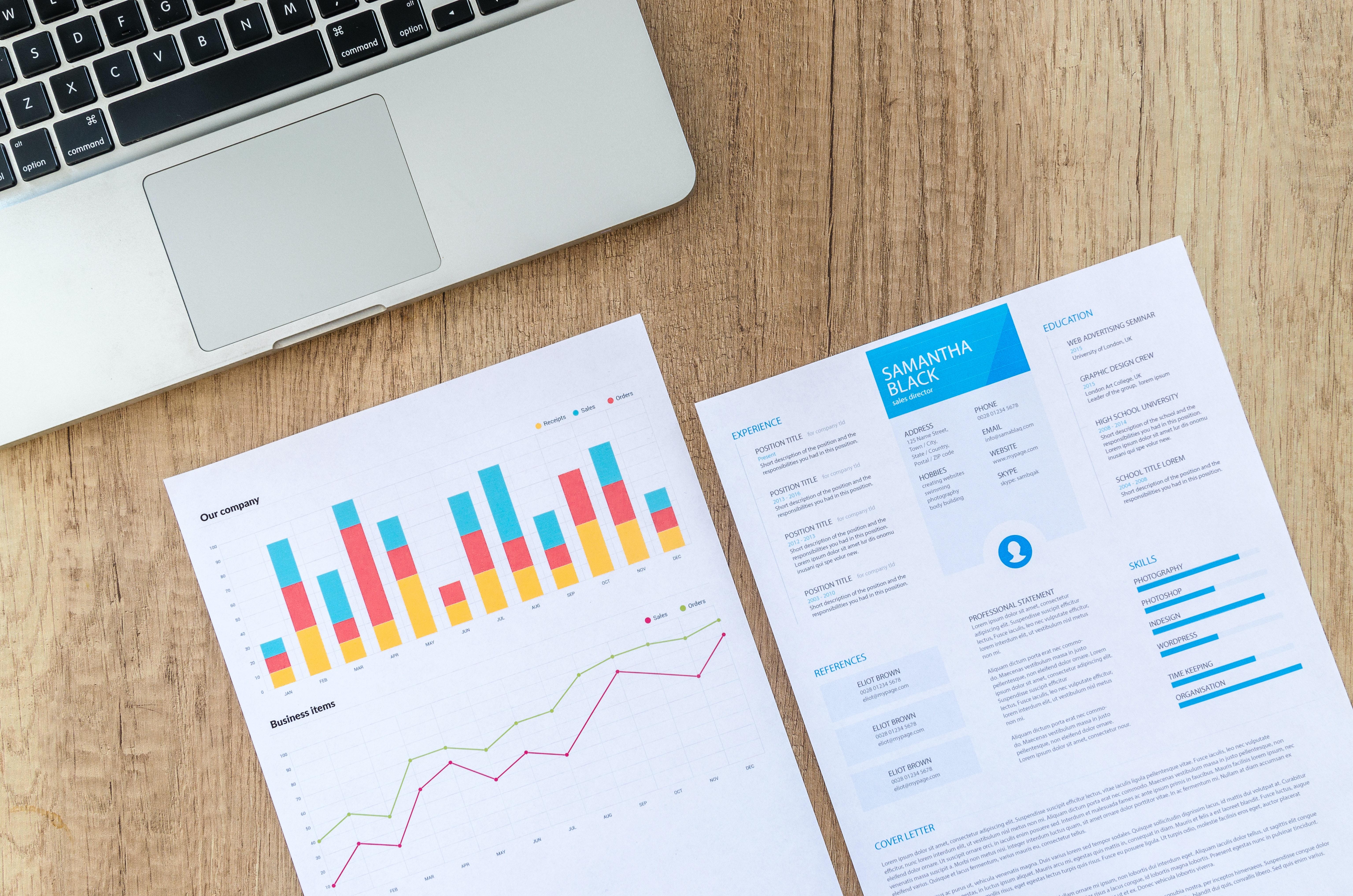 Estado de Información No Financiera. Ley 11/2018