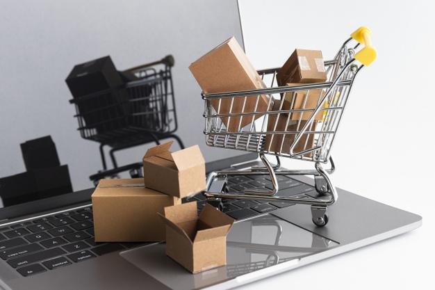 Novedades en el IVA del comercio electrónico