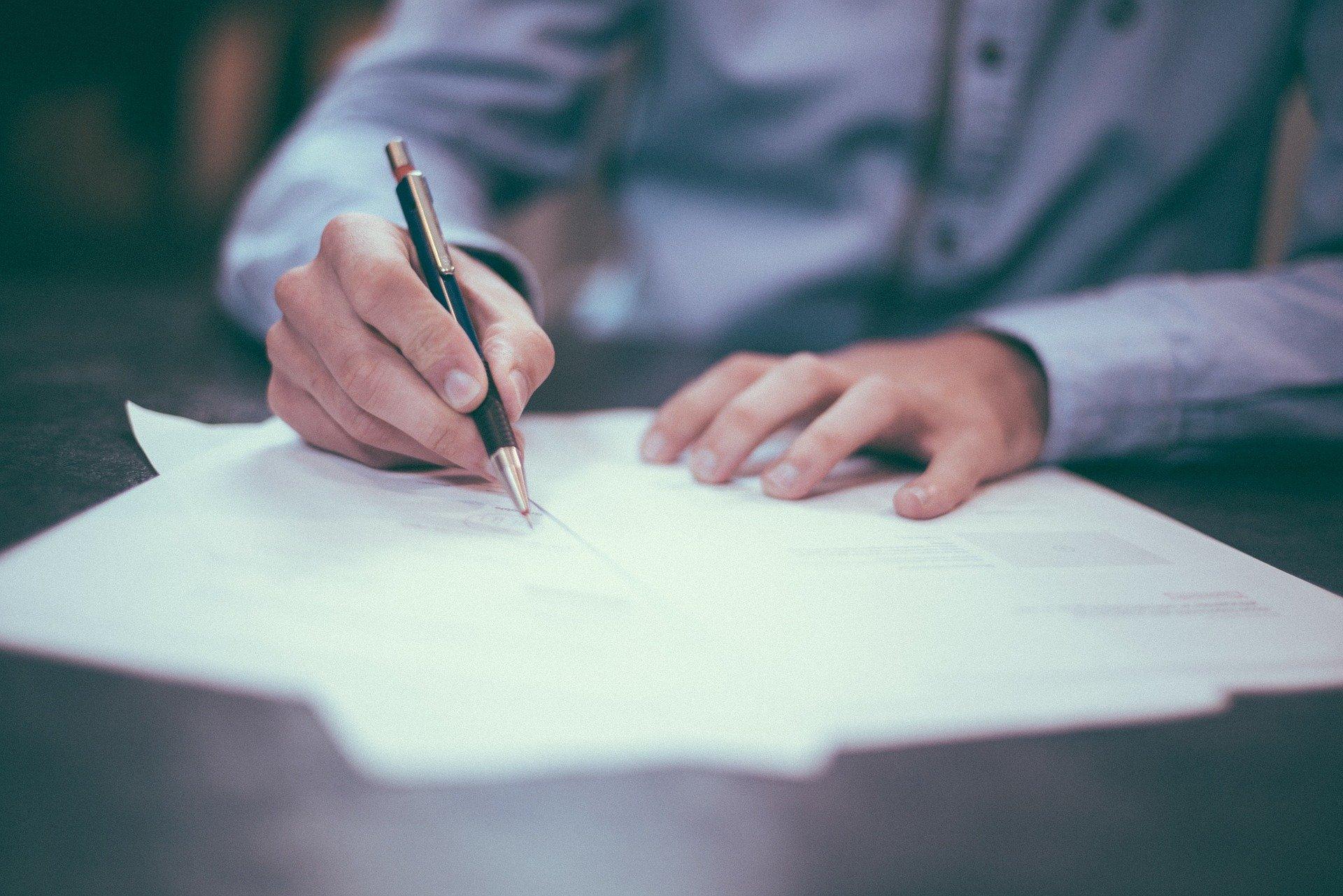 Bienestar laboral y los nuevos planes de inspección de trabajo. (Talent Savior | Eurofirms Group)