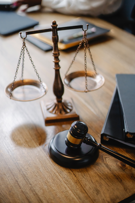 El Justiciazgo: Una institución para todos los aragoneses