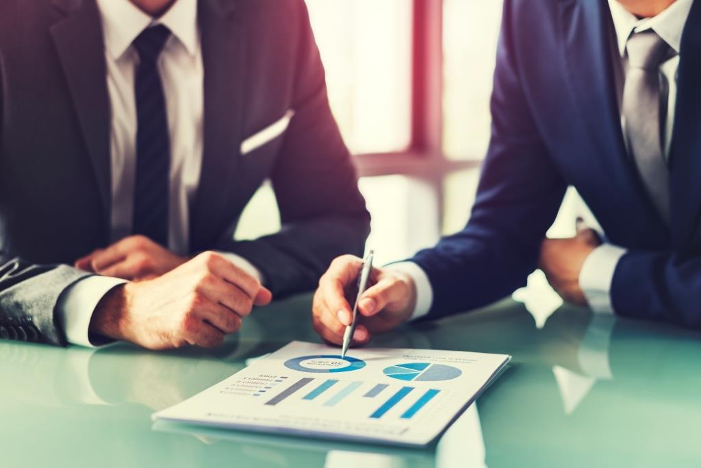 Aspectos prácticos para el análisis y documentación de las operaciones vinculadas