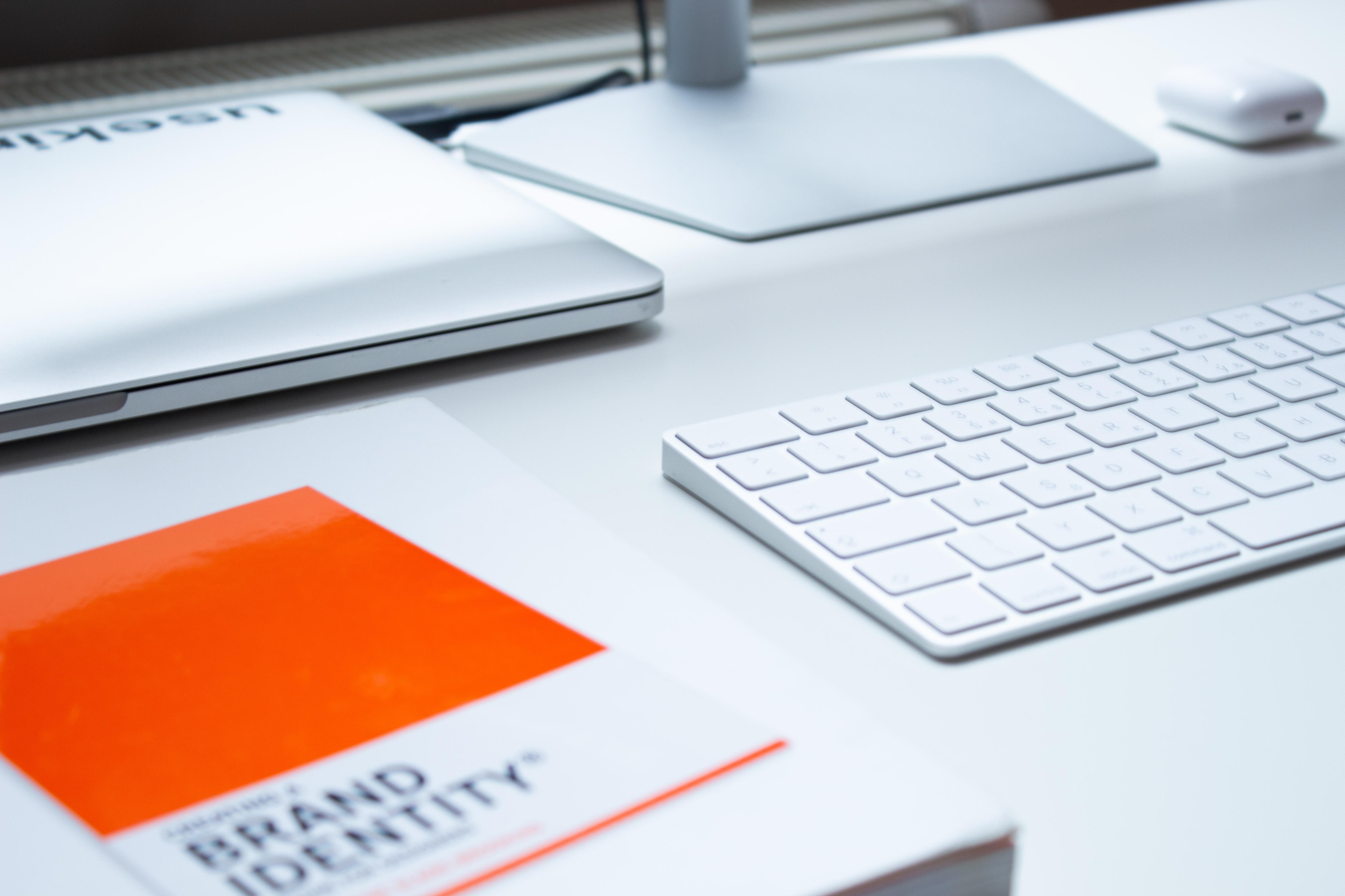 Taller: Branding y marca personal para emprendedores