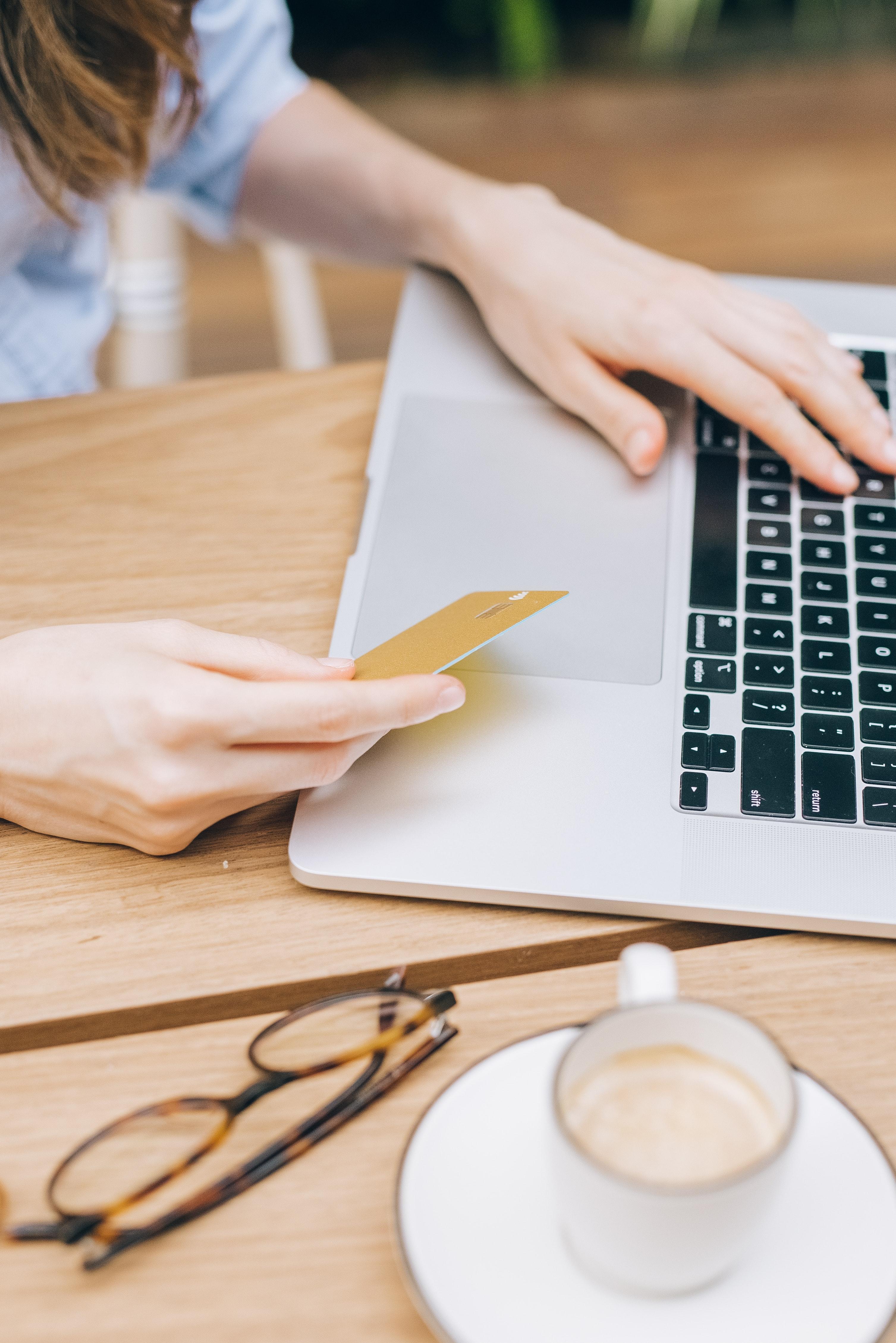 Taller: Iníciate en la venta online