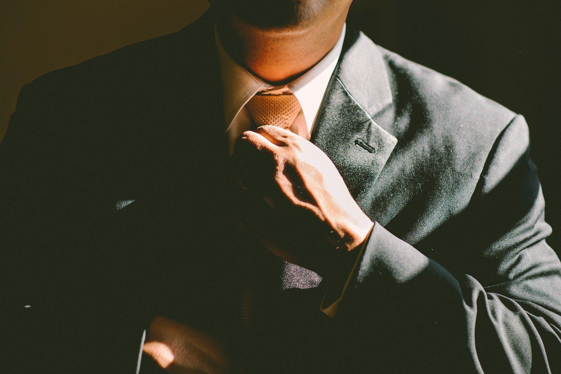 Employee Experience y la generación de embajadores de marca