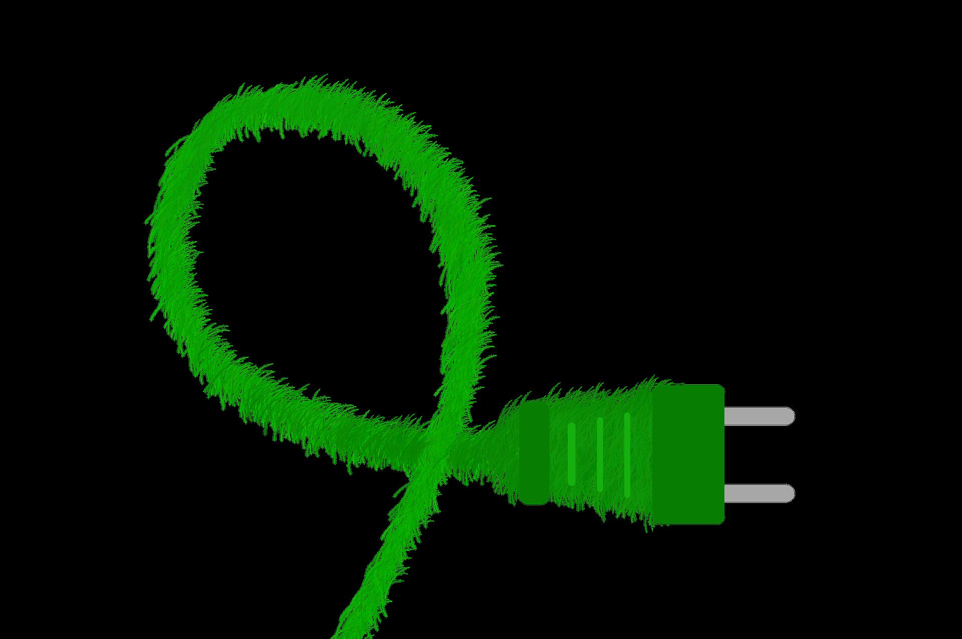 La sostenibilidad: Palanca de transformación para las Pymes