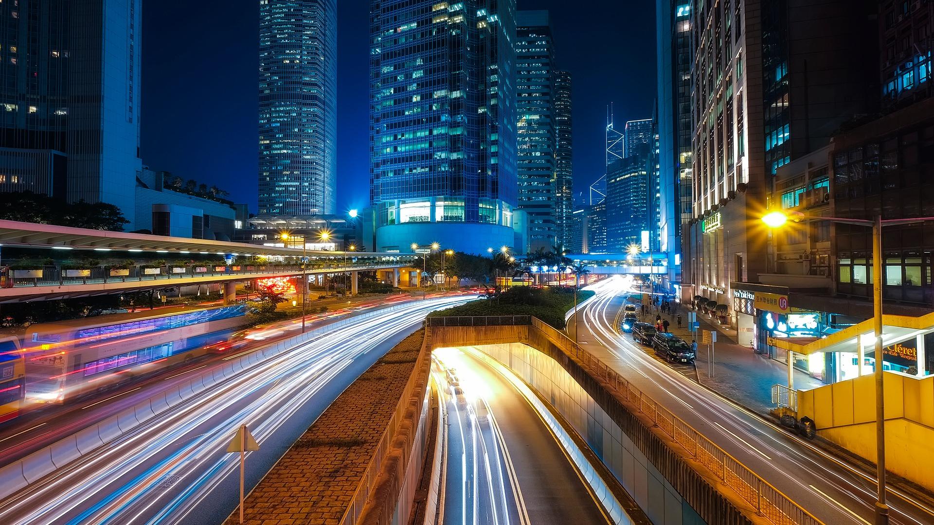 Covid-19 y movilidad urbana